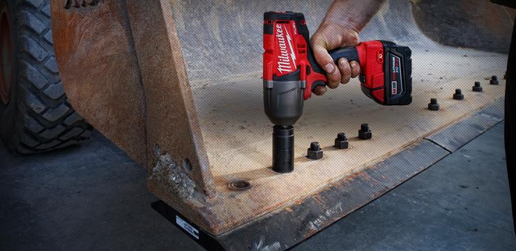 milwaukee cordless tools | milwaukee cordless power tools ...